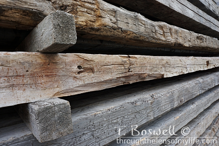 DSC07181-2-weathered-wood-barn-beams-3x2-terry-boswell-wm