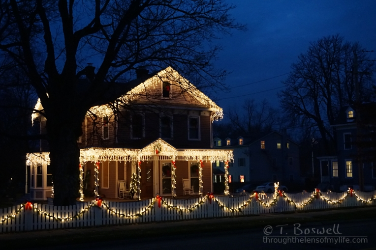 DSC06512-2cp-decorated-home-christmas-lights-warwick-ny-terry-boswell-wm