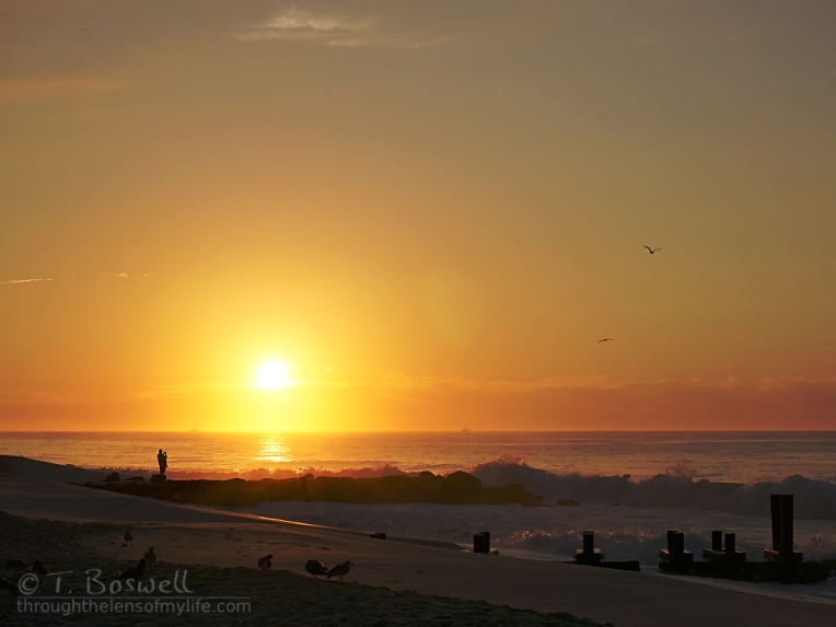 DSC02396-2-4x3-sunrise-photographer-cape-may-nj-terry-boswell-wm